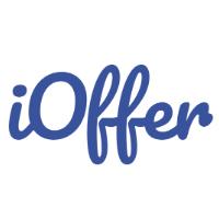 iOffer